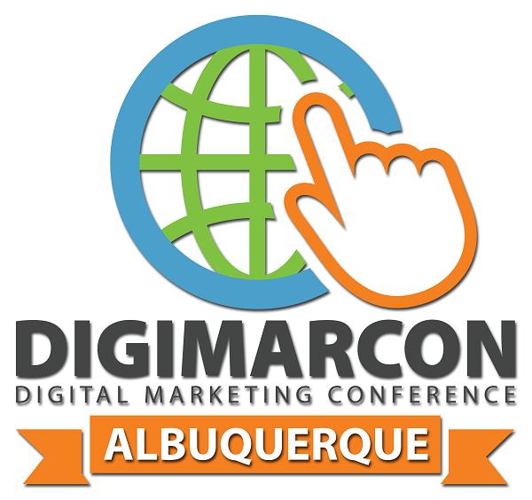 DigiMarCon Albuquerque 2020 – Digital Marketing Conference & Exhibition