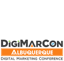 DigiMarCon Albuquerque 2021 – Digital Marketing Conference & Exhibition