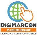 DigiMarCon Albuquerque 2021 – Digital Marketing Conference & Exhibition